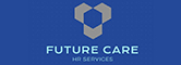 Futurecareservices